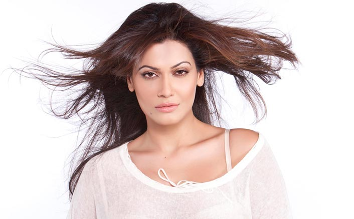 Payal Rohatgi Accused For Taking Money For Anti-Muslim Tweets In A VIRAL Video; Actress Reacts