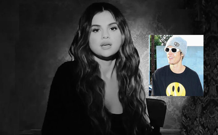 Popular Belief: Selena Gomez's 'Lose You To Love Me' A Dig At Justin Bieber?