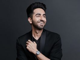 Post Back To Back Successes, Ayushmann Khurrana To Hike His Fee By 500%?