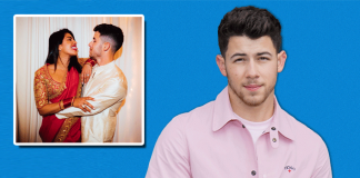 Nick Jonas' Karvachauth Note For Priyanka Chopra Has Left Netizens Amazed, They Have Crazy Reactions