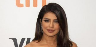 Priyanka Chopra: I have a family of mad cricket-lovers