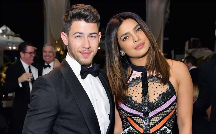 "Priyanka Chopra Jonas: ""Nick Jonar And I Really Want To Set Down Our Roots Together"