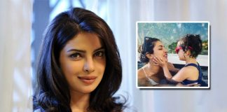 Priyanka Chopra & Neice Krishna's Debate On Who Is Cute Is One Adorable Thing You Will See Today