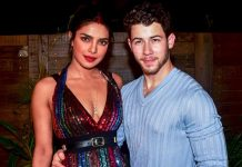 "Priyanka Chopra On Equation With Hubby Nick Jonas: ""We Have Rules, We Don't Go 2 Weeks Without Meeting Each Other"""