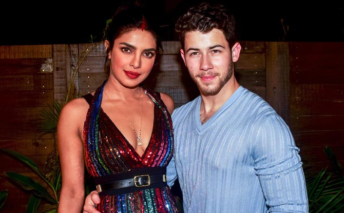 """Priyanka Chopra On Equation With Hubby Nick Jonas: """"We Have Rules, We Don't Go 2 Weeks Without Meeting Each Other"""""""