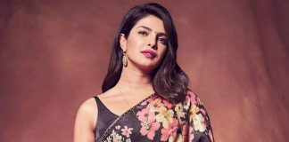 Priyanka Chopra Says Directing A Film Makes Her Nervous