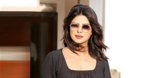 Priyanka Chopra Shares Some Scoop About Her Hollywood Film With The Office Star, Mindy Kaling