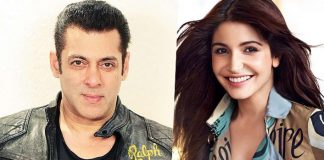 Radhe: Anushka Sharma To Be Seen Alongside Salman Khan? Here's The Truth