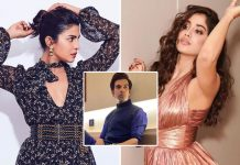 Rajkummar Rao Not Signing Janhvi Kapoor's Dostana 2 Has A Lot To Do With Priyanka Chopra!