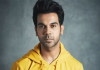 Rajkummar Rao Reveals That There Were Days When He Would Get A Message From Bank Saying Your Account Balance Is Rs. 18