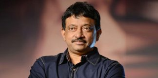 Ram Gopal Varma Announces His New Film 'Mega Family' But Later Says He Won't Make It & The Reason Is Hilarious