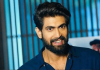 Rana Dagubatti's Hiranyakashyapa Put On Hold Due To Time Constraint?