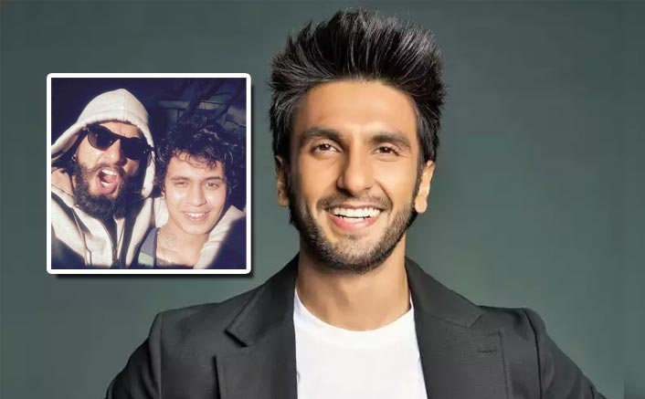 Mohobbat: Ranveer Singh's Label Releases First Romantic Track With 'Gully' Rapper Kaam Bhaari
