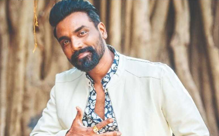 Remo D'Souza In Legal Trouble For A Fraud Of 5 Crores; Non-Bailable Warrant Issued