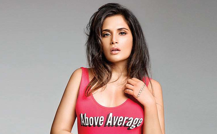 Richa Chadha Urges People To Celebrate A Noise & Pollution Free Diwali