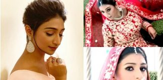 RiMoRav VLogs Fame Mohena Kumari Shares Glimpses To Her Pre-Wedding Photo Shoot!