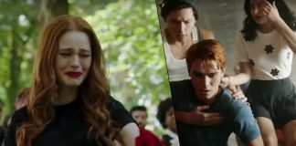 Riverdale 4 Promo: Archie, Betty, Jugheads & Others Bid An Emotional Farewell To Fred Andrews AKA Luke Perry, WATCH