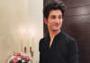 Rohit Saraf: Unfortunate to stereotype actors