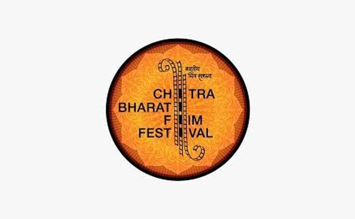 RSS Film Festival To Promote Patriotism Through Its Films