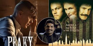 Sacred Games' Bunty's Review Of Gangs Of New York, Peaky Blinders & More Is Hilarious AF