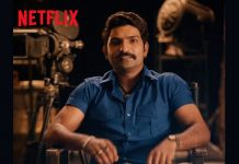 Sacred Games' Bunty's Shares His Favourite Comedy Shows On Netflix; Suggests Big Mouth, Schitt's Creek
