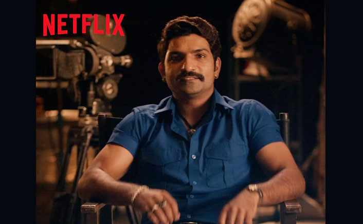 Sacred Games' Bunty Shares His Favourite Comedy Shows On Netflix; Suggests Big Mouth, Schitt's Creek
