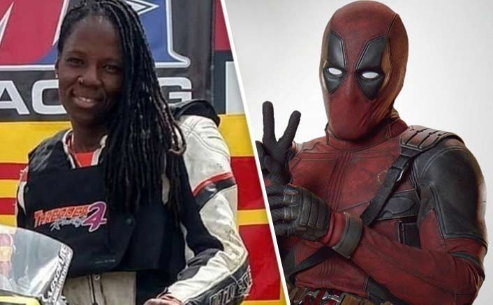 'Safety failures' led to 'Deadpool 2' stuntwoman's death