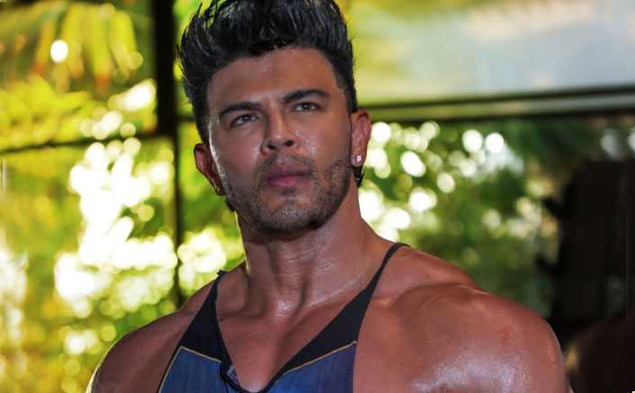 Sahil Khan On Starting India's First Fitness Resort: I Think This Is The Future