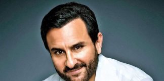 Saif Ali Khan Does Not Want To Join The Director's Bandwagon