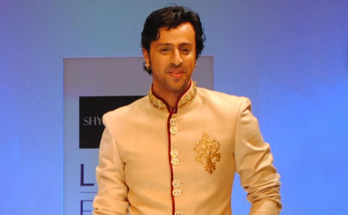 "Salim Merchant: ""It Doesn't Matter If It's A Film Song Or ..."