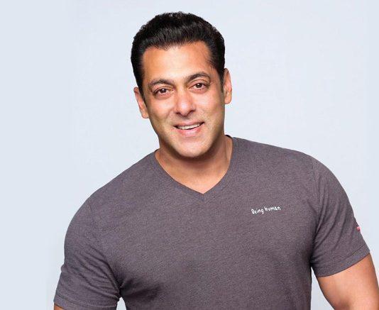 Salman Khan Plays Smart To Meet His Promise Of Arriving On Eid 2020!