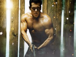 Salman Khan To Fly Away From India To Shoot The Songs For Radhe: Your Most Wanted Bhai