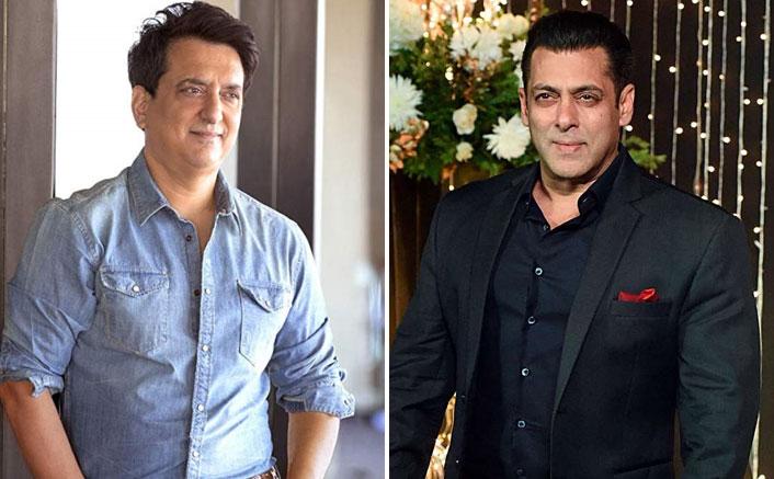 Salman Khan Was Almost Married, Reveals Housefull 4 Producer Sajid Nadiadwala