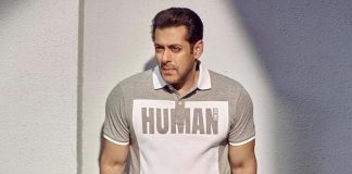 Salman Khan Will Announce His Eid 2020 Release Sooner Than You Think?