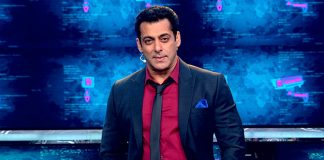 Salman Khan's Bigg Boss 13 To Be Shut Down Midway? Broadcasting Minister In Talks With CAIT