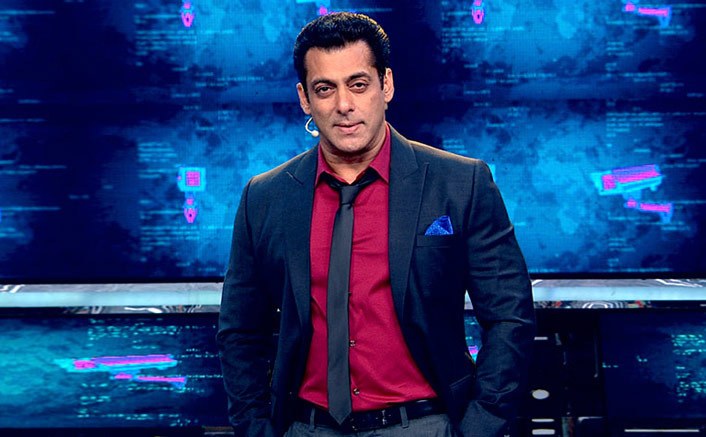 Salman Khan's Bigg Boss 13 Actually In Danger! I&B Ministry Finds It 'Crossing The Line'?