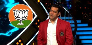 Salman's Bigg Boss in big trouble as BJP MLA seeks ban