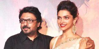 Sanjay Leela Bhansali & Deepika Padukone To Clash On Diwali 2021, Deets Inside