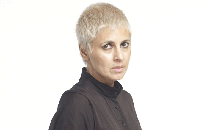 Sapna Bhavnani: 'Intent of my film is to keep Sindhi culture alive'