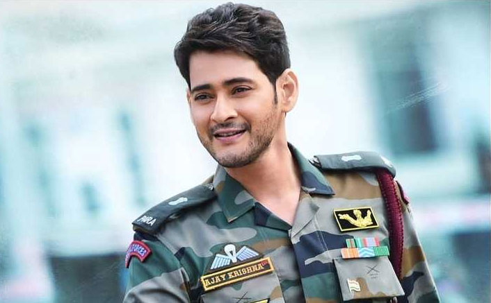 Sarileru Neekevvaru: Mahesh Babu Soon To Head His Favourite Location To Shoot Important Scenes Of Action-Comedy Venture