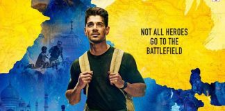 'Satellite Shankar' to release on November 15
