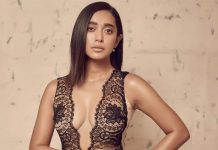 Sayani Gupta and the art of rejecting films