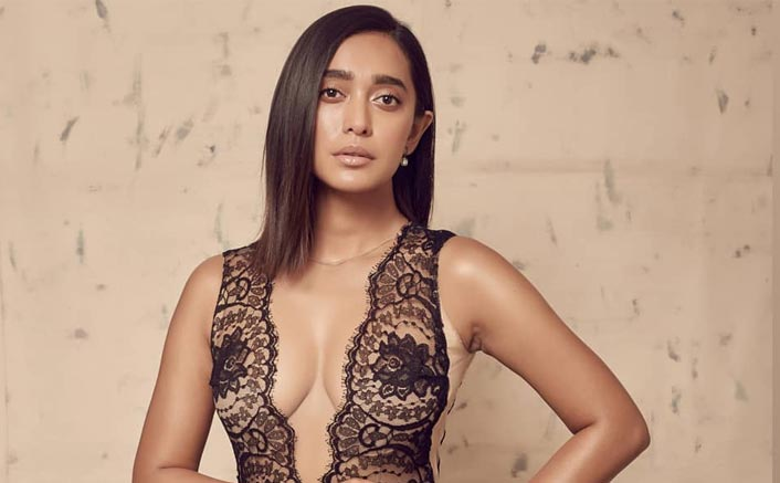 "Sayani Gupta On Her Script Choices: ""I Actually Say No To A Lot Of Stuff"""