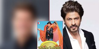 Not Shah Rukh Khan But THIS Hollywood Actor Was The First Choice For Dilwale Dulhania Le Jayenge