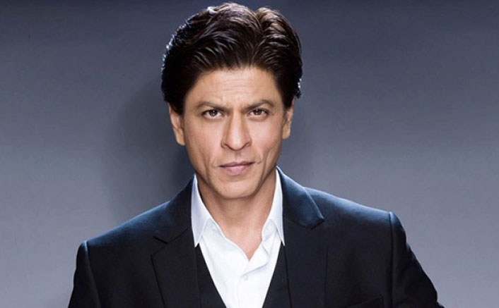 Shah Rukh Khan Is NOT Doing The Remake Of Quentin Tarantino's Kill Bill!