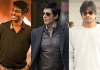 Shah Rukh Khan's Next With Atlee CONFIRMED! Director Harish Shankar Reveals The News