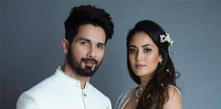 Shahid Kapoor: Mira Believes She Is Not My Priority!