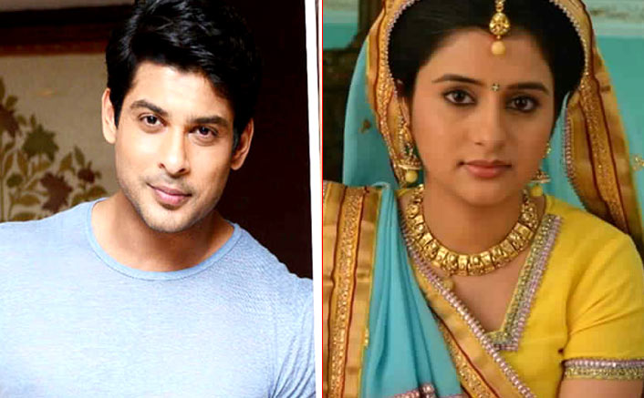 Sheetal Khandal On Sidharth Shukla: Once During A Shot, He Touched My Feet Inappropriately