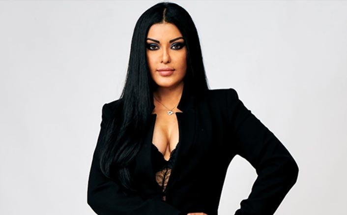 SHOCKING! Bigg Boss 13's Koena Mitra's BIG Revelation: Possessive Ex-Boyfriend Locked Me In The Bathroom.. Said Will Burn My Passport