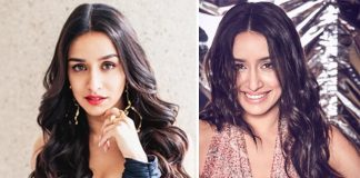 Shraddha Kapoor Swears By This Beauty Hack For Her Radiant Skin